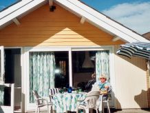 Ferienhaus Askeby, Haus-Nr: 43007