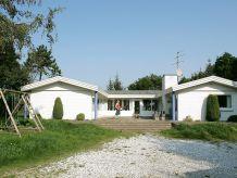 Ferienhaus Saltum, Haus-Nr: 25646