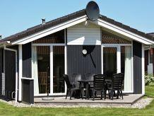 Ferienhaus Grömitz, Haus-Nr: 38785