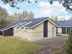 Ferienhaus Blåvand, Haus-Nr: 27618