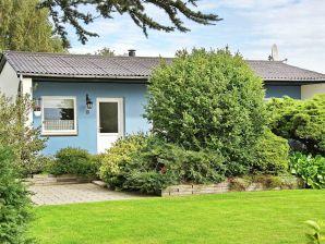 Ferienhaus Haderslev, Haus-Nr: 35560