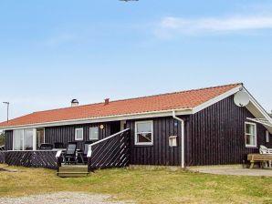 Ferienhaus Blokhus, Haus-Nr: 31677