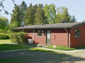 Ferienhaus Præstø, Haus-Nr: 28244