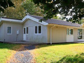 Ferienhaus Gilleleje, Haus-Nr: 37741