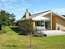 Ferienhaus Skagen, Haus-Nr: 35664