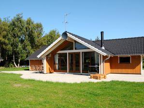 Ferienhaus Ulfborg, Haus-Nr: 31833
