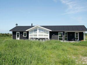 Ferienhaus Løkken, Haus-Nr: 39362