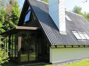 Ferienhaus Væggerløse, Haus-Nr: 42783