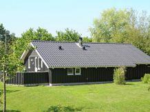 Ferienhaus Børkop, Haus-Nr: 12991