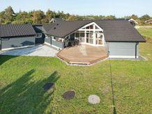 Ferienhaus Ebeltoft, Haus-Nr: 35530