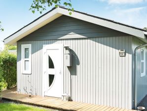Ferienhaus Hadsund, Haus-Nr: 23410