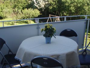 Ferienwohnung Lemvig, Haus-Nr: 38764