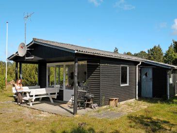 Ferienhaus Röm, Haus-Nr: 35985