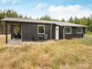 Ferienhaus Rømø, Haus-Nr: 35985