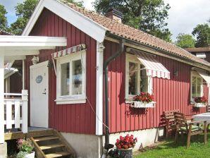Ferienhaus Kungälv, Haus-Nr: 30338