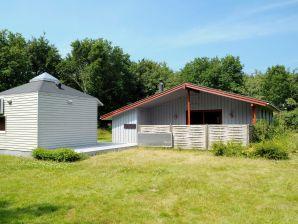 Ferienhaus Toftlund, Haus-Nr: 28337