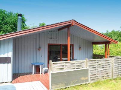 Toftlund, Haus-Nr: 28337