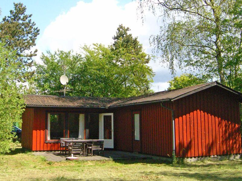 Ferienhaus Væggerløse, Haus-Nr: 35038