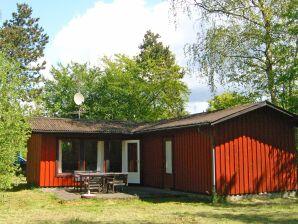 Ferienhaus Væggerløse Sogn, Haus-Nr: 35038