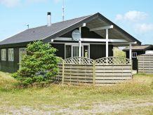 Ferienhaus Frøstrup, Haus-Nr: 39118