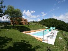 Villa Villa Alessandro