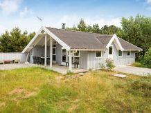 Ferienhaus Ebeltoft, Haus-Nr: 18252