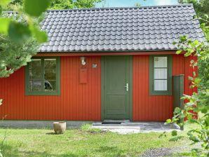 Ferienhaus Nexø, Haus-Nr: 31903