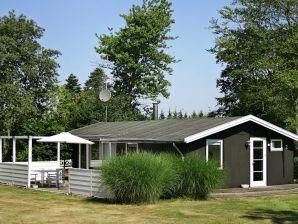 Ferienhaus Væggerløse, Haus-Nr: 40330