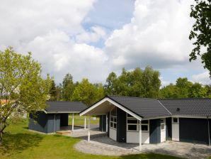 Ferienhaus Ørsted, Haus-Nr: 35951