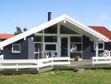 Ferienhaus Vestervig, Haus-Nr: 30876