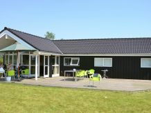 Ferienhaus Væggerløse, Haus-Nr: 35756
