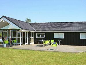Ferienhaus Væggerløse Sogn, Haus-Nr: 35756