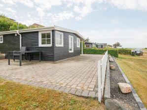 Ferienhaus Allingåbro, Haus-Nr: 40624