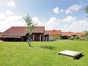 Ferienhaus Otterndorf, Haus-Nr: 33285