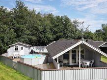 Ferienhaus Strandby, Haus-Nr: 30369