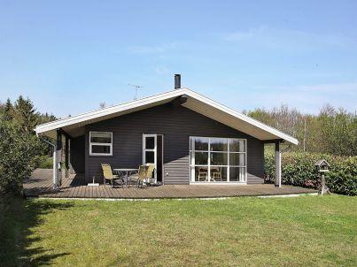 Ebeltoft, Haus-Nr: 40294