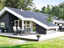 Ferienhaus Aakirkeby, Haus-Nr: 30481