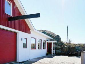 Ferienhaus 50251