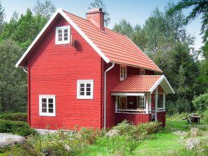 Ferienhaus Vissefjärda, Haus-Nr: 29896