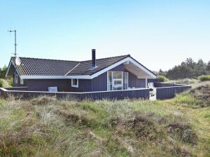 Ferienhaus Blåvand, Haus-Nr: 23190