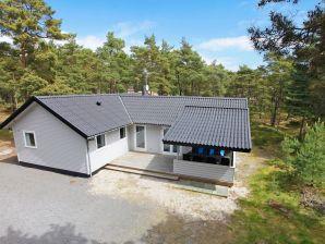 Ferienhaus Nexø, Haus-Nr: 38423