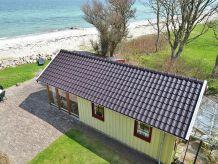 Ferienhaus Otterup, Haus-Nr: 40556