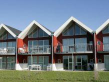 Ferienhaus Løkken, Haus-Nr: 29537