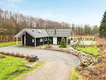 Ferienhaus Toftlund, Haus-Nr: 34696