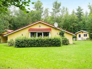 Ferienhaus Herning, Haus-Nr: 34646