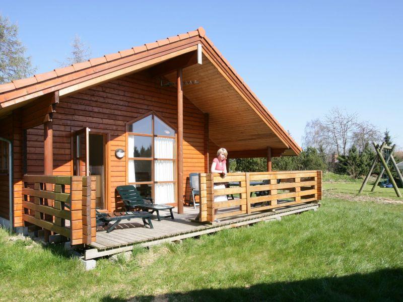 Ferienhaus Gilleleje, Haus-Nr: 30569