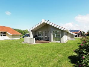 Ferienhaus Otterndorf, Haus-Nr: 24450