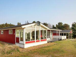 Ferienhaus Vejers Strand, Haus-Nr: 11231
