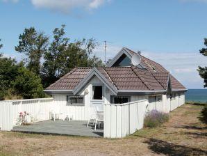 Ferienhaus Gilleleje, Haus-Nr: 37315