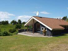 Ferienhaus Knebel, Haus-Nr: 39657